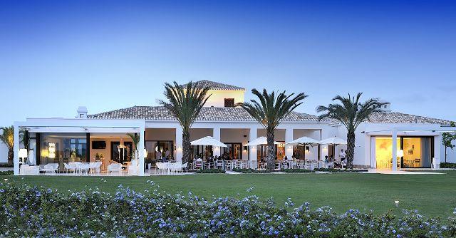 Las Colinas Golf - DroomHuisSpanje