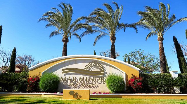 Mar Menor Resort - DroomHuisSpanje