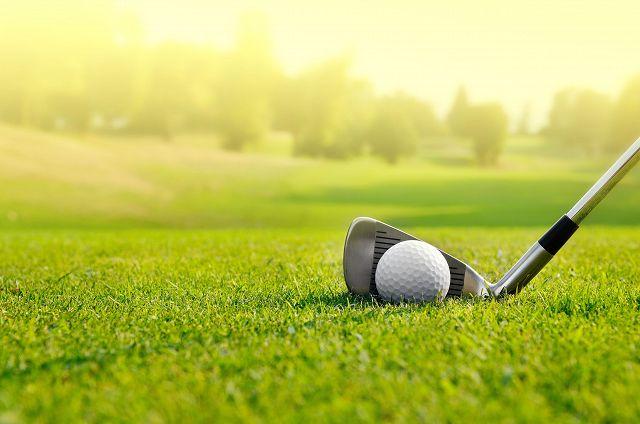 Roda Golf  - DroomHuisSpanje