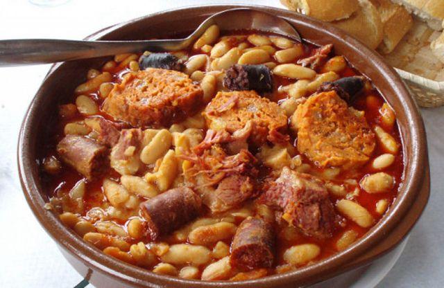 Spaanse keuken - DroomHuisSpanje