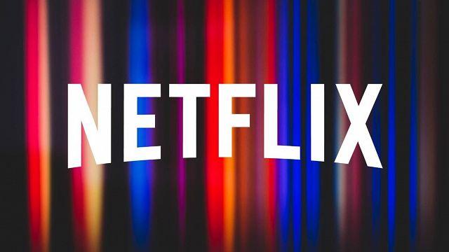 SPAANSTALIGE FILMS EN SERIES OP NETFLIX 2021 - DroomHuisSpanje