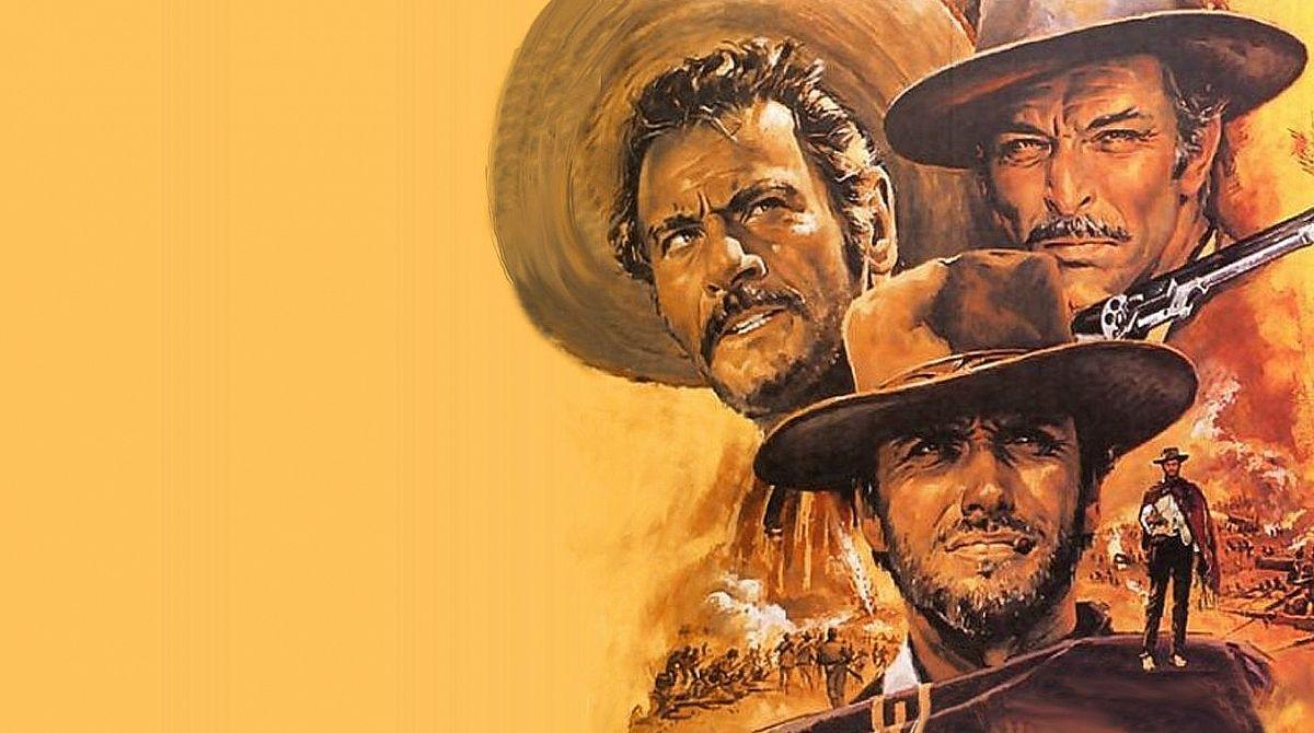 Bekende films die opgenomen zijn in Spanje